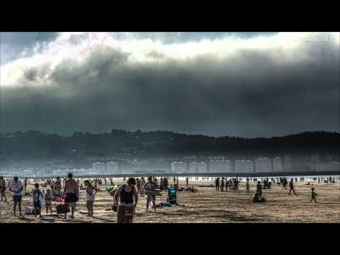 Hendaye with the Floyd by +209