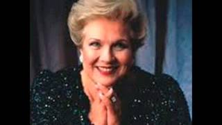 "Marilyn Horne Sings  ""L"
