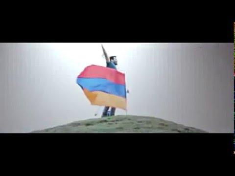 Сероб Аджемян - HAYASTAN /Армения/ (NEW 2015)