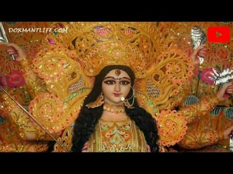 এই পৃথিবী একই মাটি দুর্গা পূজা গান   মমতা বেনার্জি গান  Ai Prithibi Aki Mati