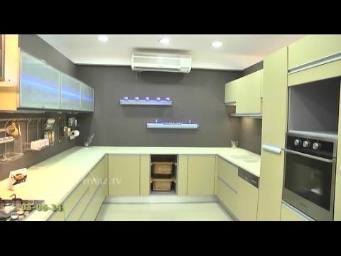 My Kitchen Concepts In Excellent Appliances
