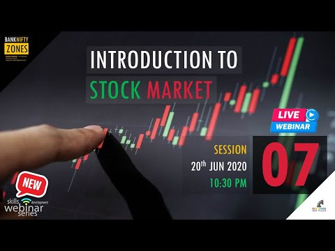 basics-of-stock-market---session-07