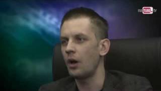 Алексей Похабов обучающие видео-уроки 2