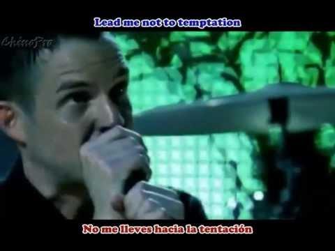 THE KILLERS Sweet Talk (Live) SUB Español Inglés