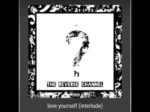 love yourself (interlude) - XXXTENTACION • ? | Reversed