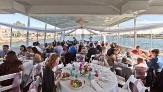FantaSea Yachts - Land to Sea Interview - Special Occasions Slideshow