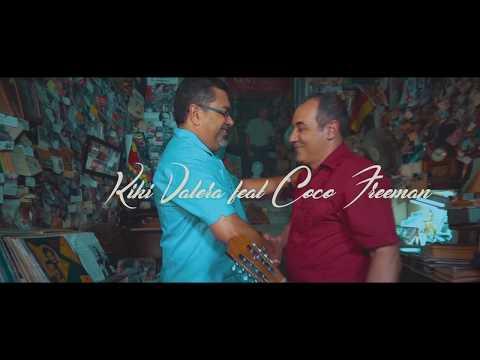 """Kiki Valera """"Mi Son"""" – Música Cubana, Cuban Music, Son Cubano"""