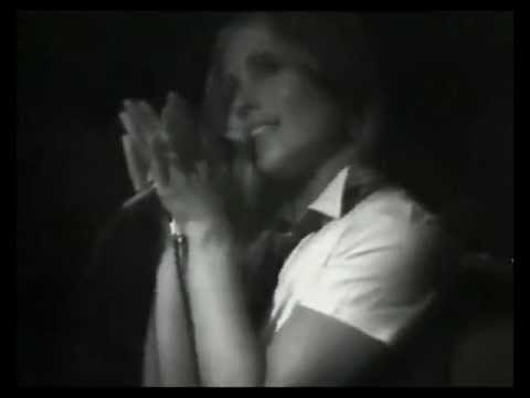 Blondie 1975 A Girl Should Know Better CBGB