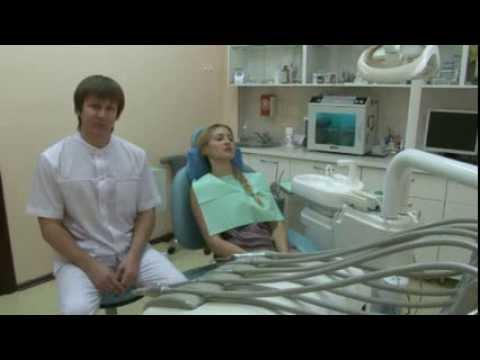 Видео обращение врача стоматолога-ортопеда Арьева Алексея Александровича
