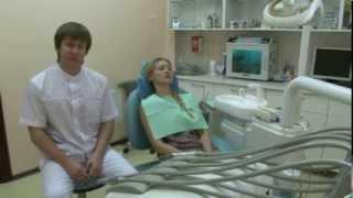 Видео обращение врача стоматолога-ортопеда Арьева Алексея Александровича(Меня зовут Алексей Александрович! Я врач стоматолог- ортопед , практикую с 2000- ого года. Я владею всеми новей..., 2013-08-19T13:46:07.000Z)