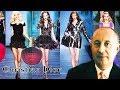 Кристиан Диор / Christian Dior. Гении и злодеи.