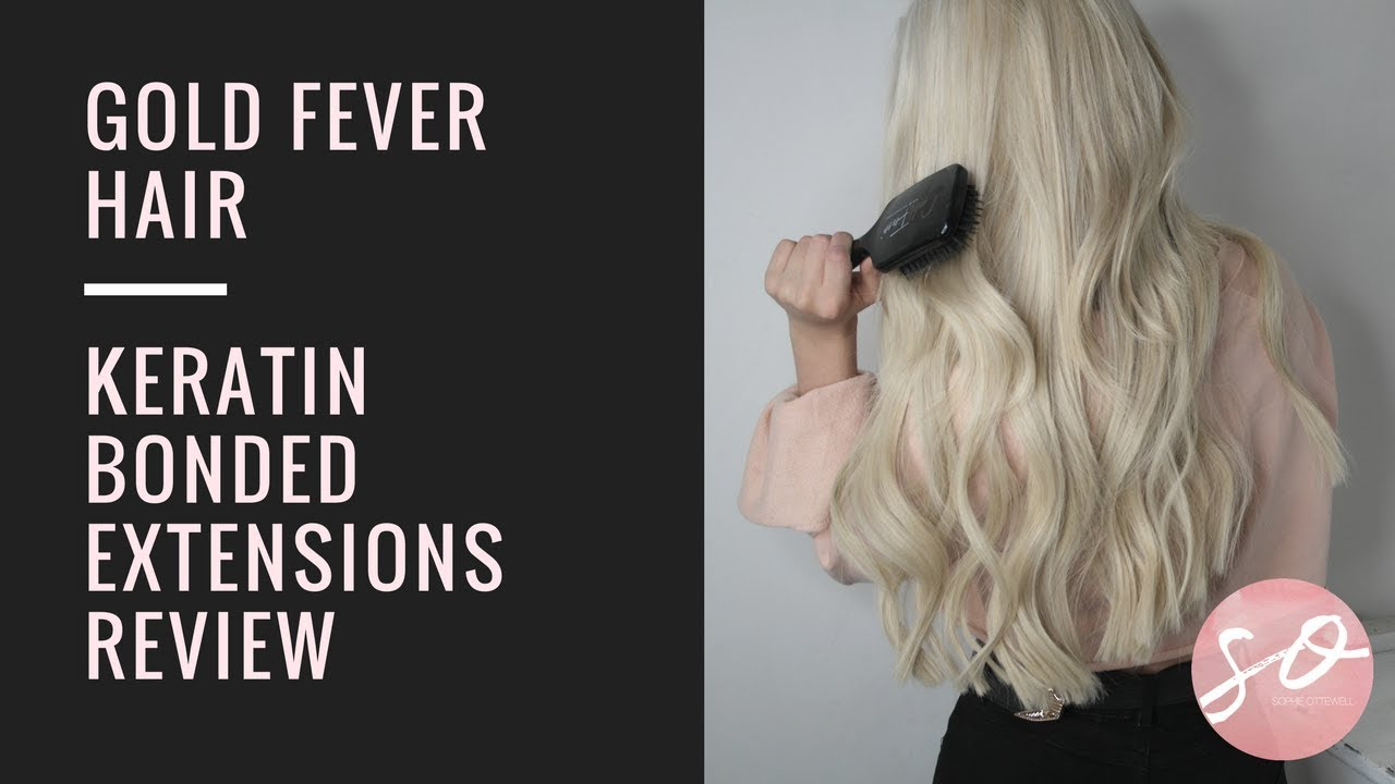 Keratin bonded hair extensions review gold fever hair m hair keratin bonded hair extensions review gold fever hair m hair nottingham sophie ottewell pmusecretfo Choice Image