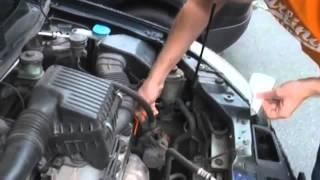 Советы механика  разговор о двигателе