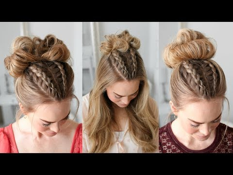 dutch-v-braids-|-4-styles-|-missy-sue