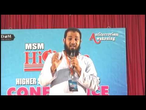 മാതാപിതാക്കൾ  Haris Kayakkodi, MSM HIGHSEC, Perinthalmanna