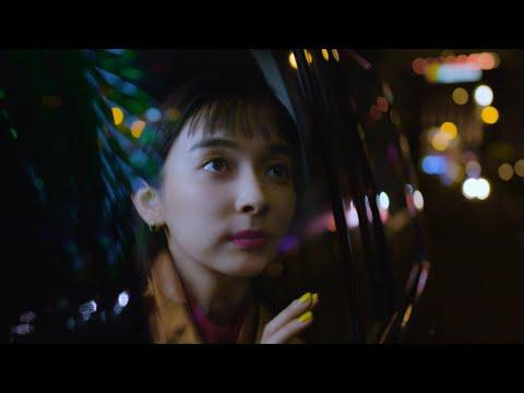 GOOD BYE APRIL「恋がはじまる」MV