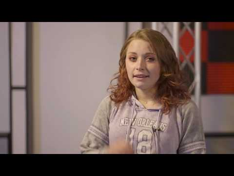-WASILLA HIGH SCHOOL MANILOW MUSIC CONTEST ENTRY-