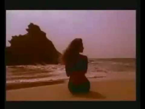 4a54fa67358 Chris Rea _ Looking For The Summer - YouTube