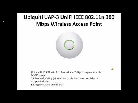 Best Wireless Access Point 2020 TOP 5 WIRELESS ACCESS POINTS REVIEWS FOR 2019 & 2020 (THE BEST