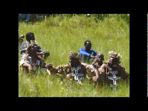 Winston Mankunku Ngozi   Tembela Enkosini from Molo africa