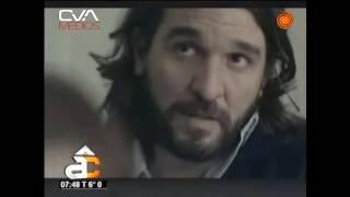 Canal12 Arriba Cordoba - Violencia de Genero 020616 0745