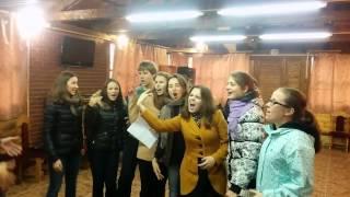 видео мгу факультет иностранных языков и регионоведения