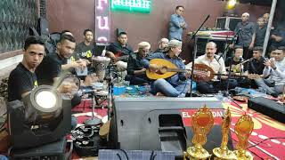 Muqaddam Fahad Munif Fuad Belfaz Live in Palu