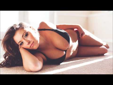 Best Club House⁄Vocal House, Future House, Deep House - 2017 #3