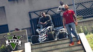 Lil Durk x NBA Youngboy 34 My Side 34