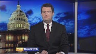 EWTN News Nightly - 2019-02-18 - Full Episode with Lauren Ashburn