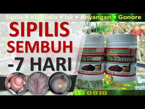 adakah-rekomendasi-obat-alami-sipilis-paling-manjur-dari-de-nature