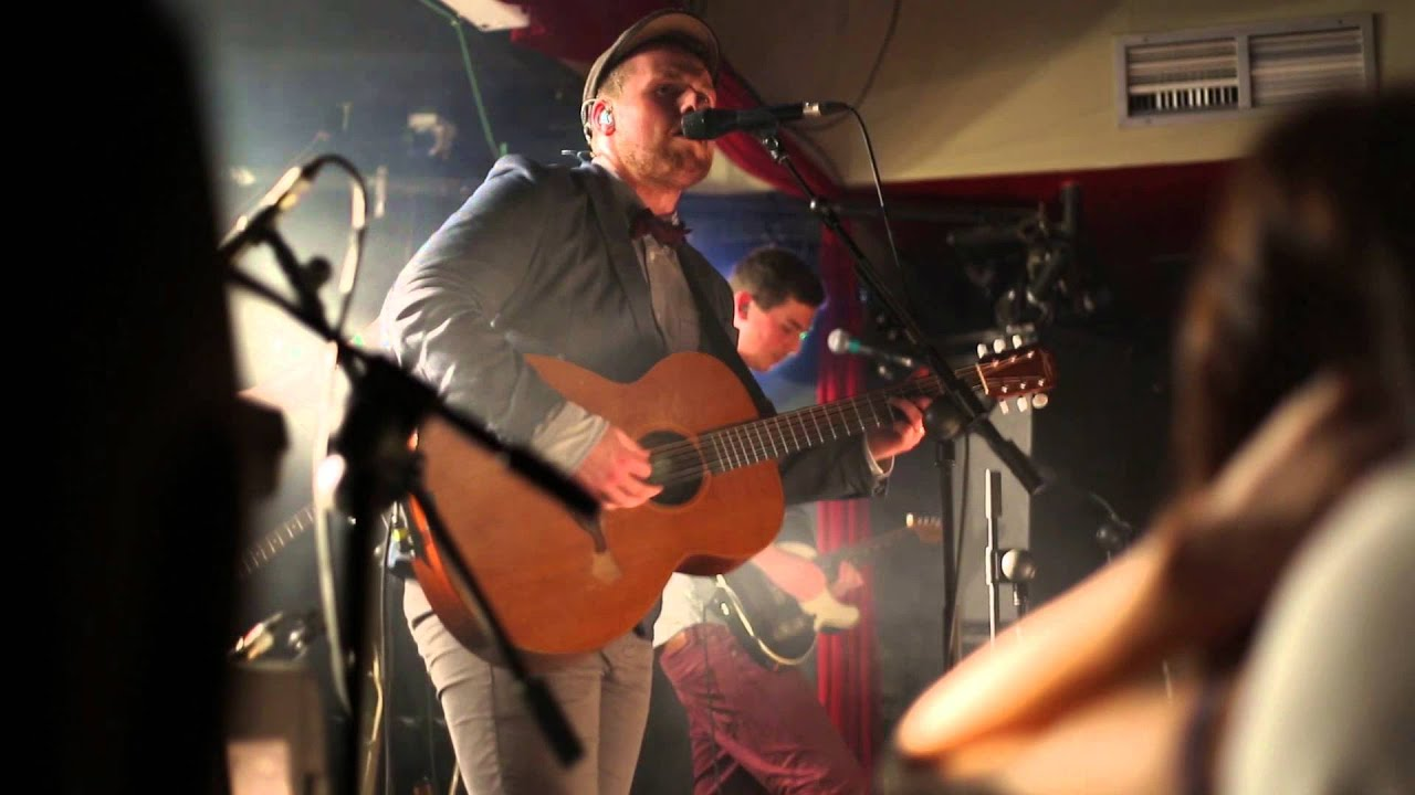 Rend collective more than conquerors youtube hexwebz Image collections