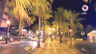 Marbella Nightlife Final