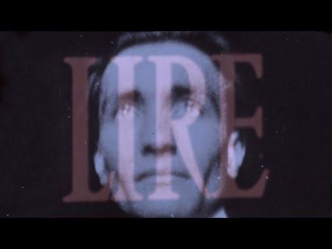 [RARE] Antonin Artaud – LIRE : Artaud selon SOLLERS (Émission TV, 1966)