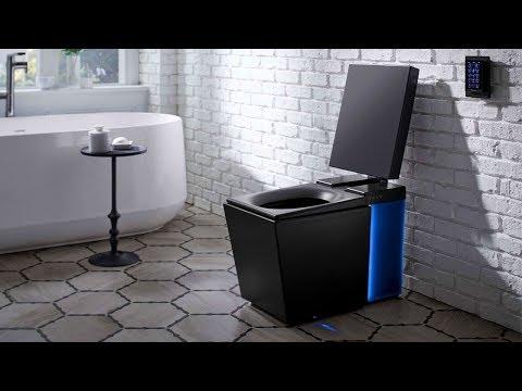 5 Best Smart Toilets of 2021
