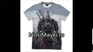 футболки с принтами москва(, 2017-01-04T15:05:35.000Z)