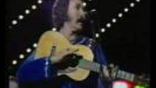 "Marty Robbins ""Devil Woman"""