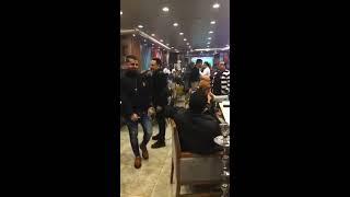 سمعت كلامكم عني رضا البحراوي الجديد داخل الكافيه اقسم باالله الروقان هوجان مصر