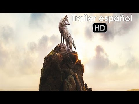Trailer do filme Lobo