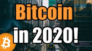 EVERY BITCOIN HODLER SHOULD WATCH | NEW Bitcoin UPGRADE CoinSwap | Invest in Cryptocurrency in 2020
