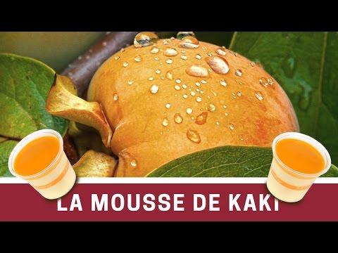 recette-de-la-mousse-de-kaki-réalisée-avec-le-thermomix