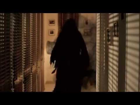 The end of Indonesian horror film - Oo Nina Bobo