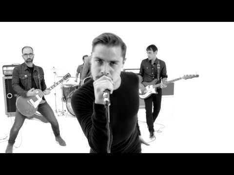 Lost In Madrid-Mr Bill-(full video)