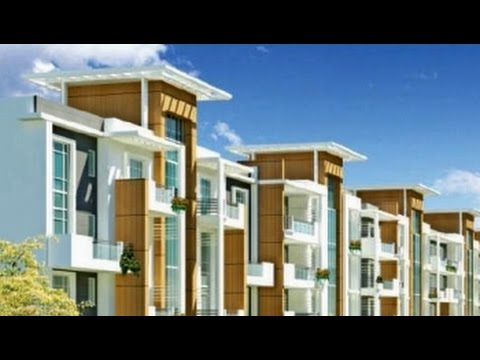 Affordable Properties In Noida, Ghaziabad And Pune