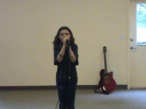 Music Makers...for life; Karaoke Idol