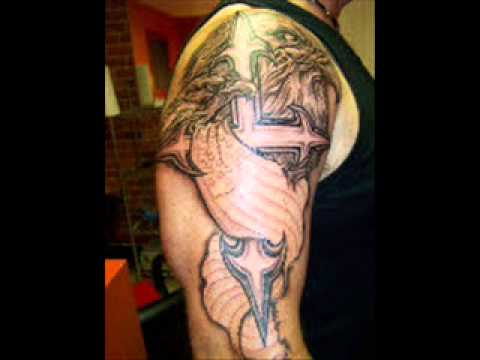 HOUSE OF STAIN TATTOO PARLOR COLUMBUS OHIO - YouTube