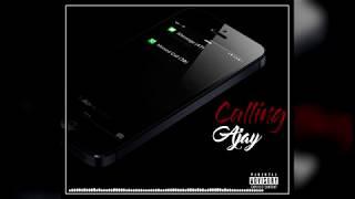 Ajay - Calling (Prod. Deno)