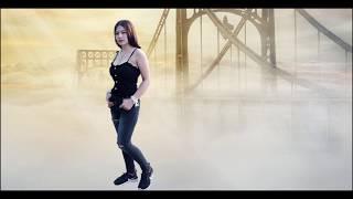 เพลง พื้นที่ทับซ้อน จินตรา พูนลาภ ft กระต่าย พรรณิภา Cover by สายฝน นฤมล
