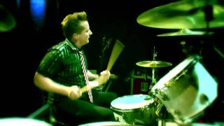 Скачать Green Day Japan HD East Jesus Nowhere Awesome As F K