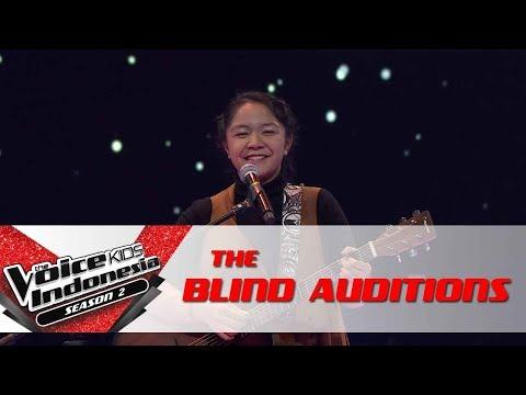 """Celine """"Castle On The Hill"""" 